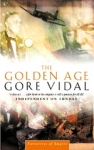 (P/B) THE GOLDEN AGE