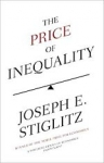 (H/B) THE PRICE OF INEQUALITY