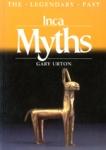 (P/B) INCA MYTHS