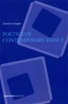 (P/B) POETICS OF CONTEMPORARY DANCE