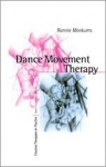(P/B) DANCE MOVEMENT THERAPY