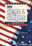 (JUMBO PACK) NEW STARS AND STRIPES FOR THE MICHIGAN ECCE (+COMPANION+SKILLS BUILDER+STUDY COMPANION)