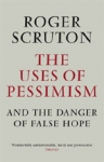 (P/B) THE USES OF PESSIMISM