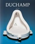 (H/B) MARCEL DUCHAMP (1887-1968)