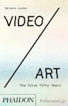 (H/B) VIDEO/ART