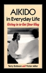 (P/B) AIKIDO IN EVERYDAY LIFE