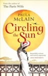 (P/B) CIRCLING THE SUN