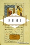 (H/B) RUMI: POEMS