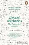 (P/B) CLASSICAL MECHANICS