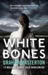 (P/B) WHITE BONES