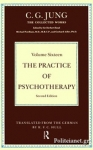 (H/B) THE PRACTICE OF PSYCHOTHERAPY