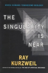 (P/B) THE SINGULARITY IS NEAR