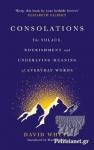 (H/B) CONSOLATIONS