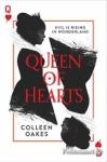 (P/B) QUEEN OF HEARTS