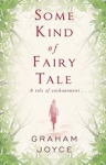 (P/B) SOME KIND OF FAIRY TALE
