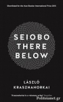 (H/B) SEIOBO THERE BELOW