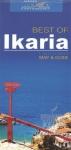 BEST OF IKARIA