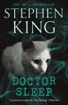 (P/B) DOCTOR SLEEP