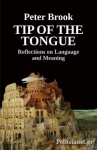 (P/B) TIP OF THE TONGUE