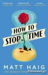 (P/B) HOW TO STOP TIME