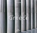 RADIANT GREECE