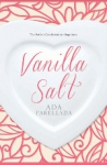 (P/B) VANILLA SALT
