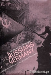 (P/B) THE RUSSIANS IN GERMANY