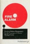 (H/B) FIRE ALARM