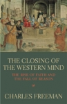 (P/B) THE CLOSING OF THE WESTERN MIND