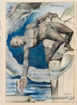 (H/B) WILLIAM BLAKE