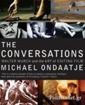 (P/B) THE CONVERSATIONS
