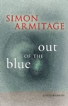 (P/B) OUT OF THE BLUE