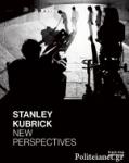 (H/B) STANLEY KUBRICK