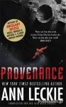 (P/B) PROVENANCE