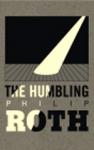 (H/B) THE HUMBLING