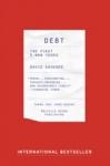 (P/B) DEBT