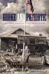 (H/B) BROKE AND PATRIOTIC