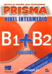 PRISMA B1+B2 FUSION (+2CD)