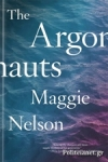 (P/B) THE ARGONAUTS