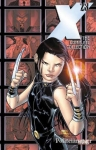(P/B) X-23: THE COMPLETE COLLECTION (VOLUME 1)