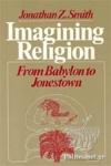 (P/B) IMAGINING RELIGION