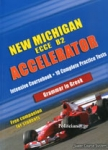 NEW MICHIGAN ECCE ACCELERATOR (+COMPANION+i-BOOK)