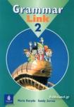 GRAMMAR LINK 2