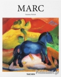 (H/B) MARC