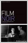 (P/B) FILM NOIR