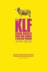 (P/B) THE KLF