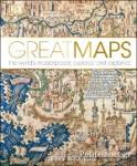 (H/B) GREAT MAPS