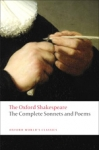 (P/B) THE COMPLETE SONNETS AND POEMS