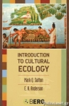 (P/B) AN INTRODUCTION TO CULTURAL ECOLOGY