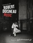 (H/B) ROBERT DOISNEAU: MUSIC